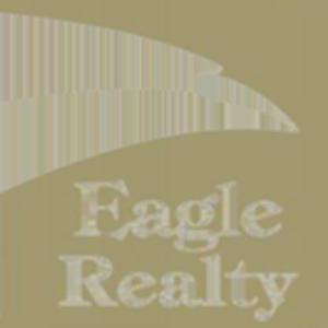 Eagle Realty - Sacramento Real Estate Agency