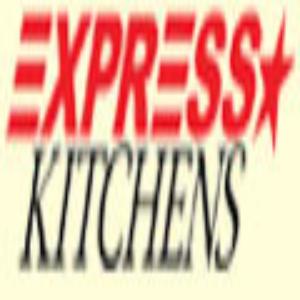 Express Kitchen