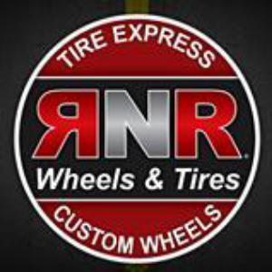 1473152451_RNR_Logo