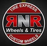 RNR_Logo