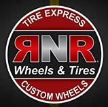 RNR Tire Express Saint Petersburg, FL directory tire dealers directory