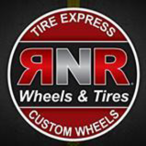 RNR Tire Express Hillsborough Ave, Tampa, FL Tire Directory of Florida