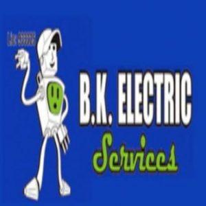1473314824_BK_Electric_Logo