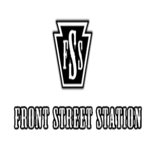 FRONT STREET STATION - American Restaurant Greenport NY