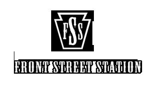 1473422183_logo
