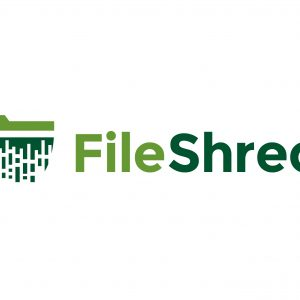 FileShred
