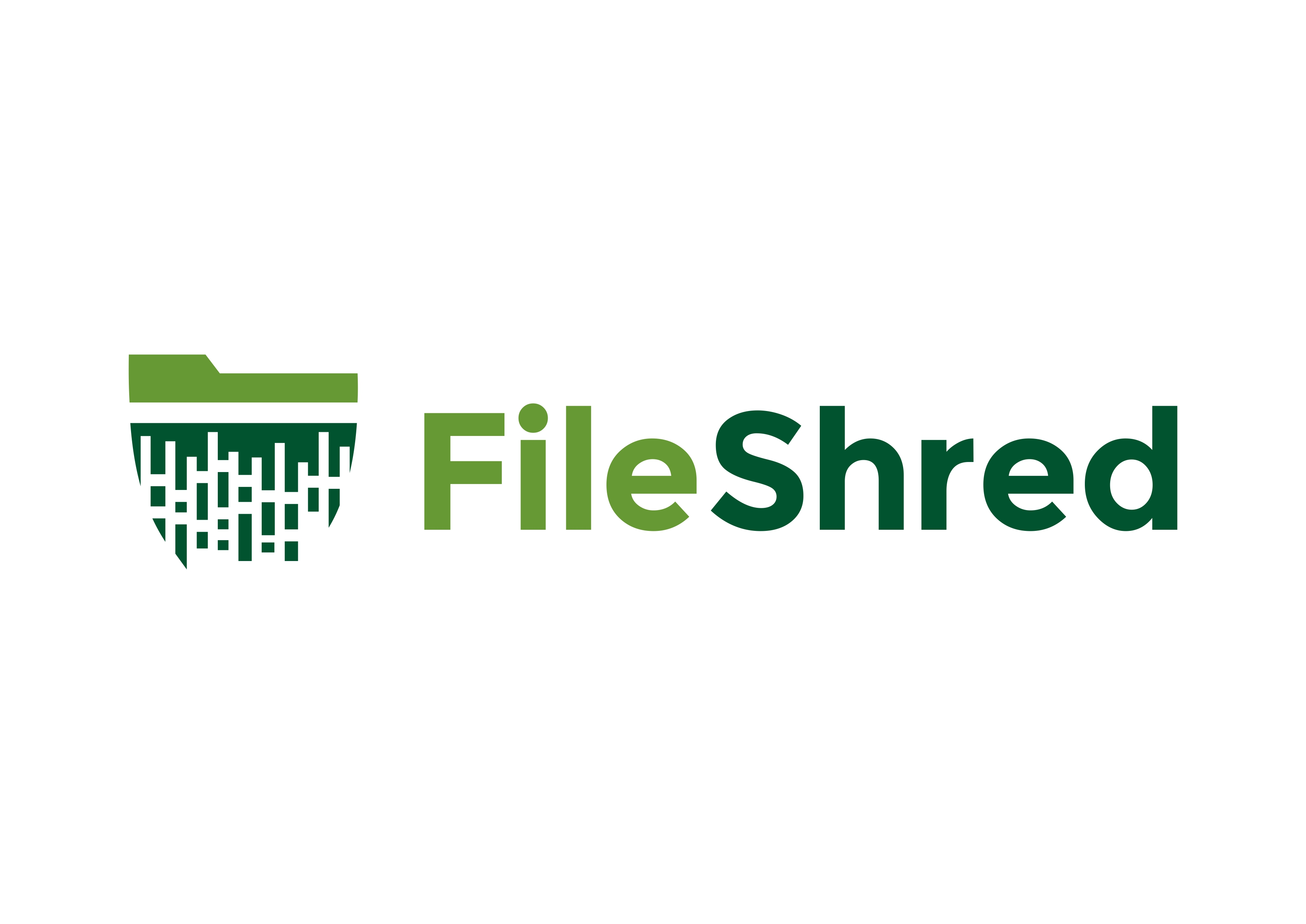 1473422860_File_Shred1