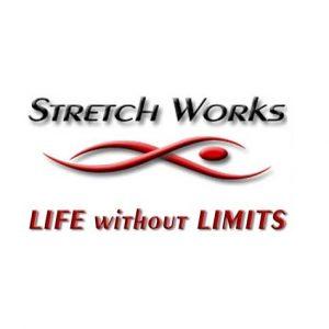 Stretch Works