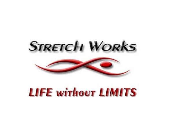 1473507365_strech_work_logo