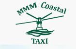 1473519179_taxi_logo