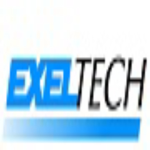 Exeltech Incorporated - Power Inverter Manufacturer
