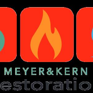 1473749138_logo