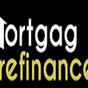 Refinance mortgage with bad credit