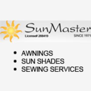 1473840081_sunmaster