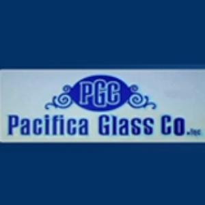 Pacifica Glass Company