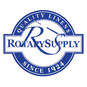 Wholesale Linens Supplier - Rotarylinens