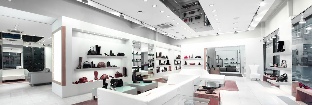 4.-Retailers1