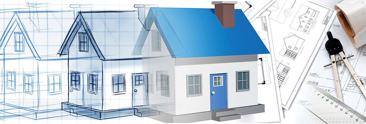 9.-Homebuilders