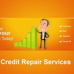 credit-repair-solutions
