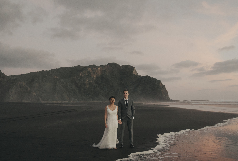 john-david-weddings-austin-texas-wedding-photography-copy
