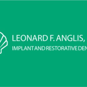 angelis-dentists-directory-indiana-destists-wall-directory