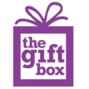 the-gift-box-deals-directory-new-jersey-gift-wall-directory