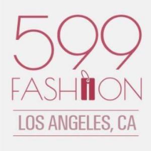 599-fashion-directory-womens-clothing-california-directory