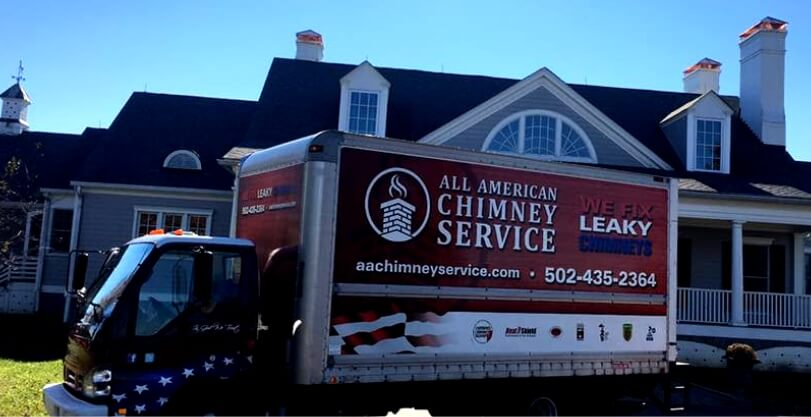 all-american-chimney-service-wall-chimney-directory