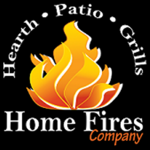 Home Fires Company - Hearth Shop & Chimney Care