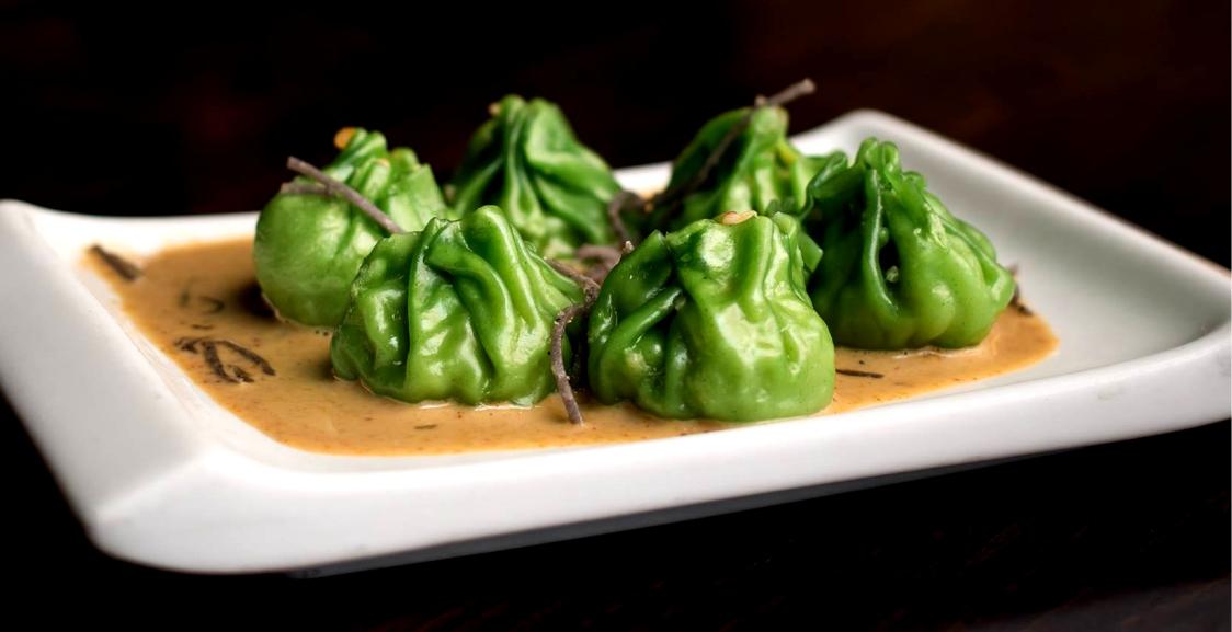 spice-thai-restaurant-nyc-restaurant-directory