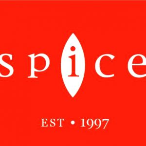 Spicethainyc Upper West Side Thai Restaurant NYC