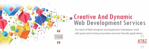 att-web-development-directory-wall-web-directory