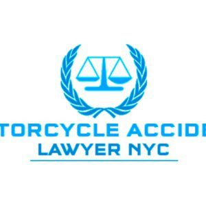 motorcycle-accident-lawyer-nyc-legal-directory-nyc-wall-directory