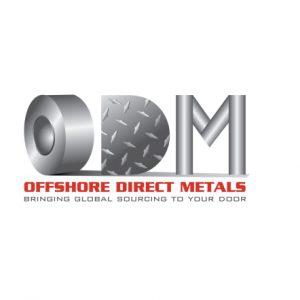Offshore Direct Metals - Aluminum Building Materials of Florida