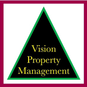 vision-property-management-wall-directory-real-estate-directory