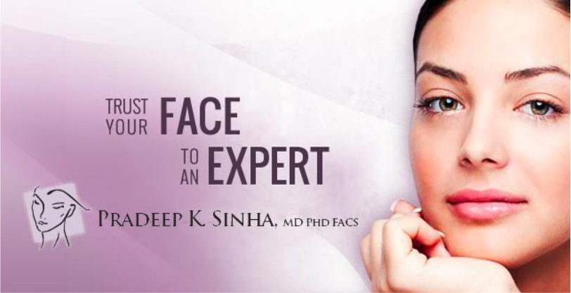 Atlanta Institute for Facial Aesthetic Surgery atlanta directory