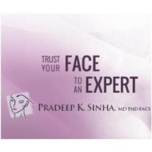 Atlanta Institute for Facial Aesthetic Surgery directory