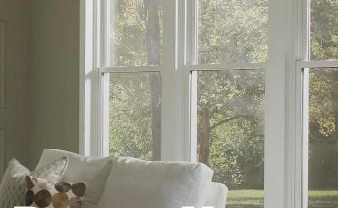 World of Windows of the Carolinas, Inc.