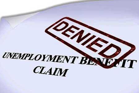 Oklahoma Unemployment Experts