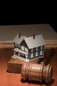 Wirth Law Office – Wagoner Lawyers