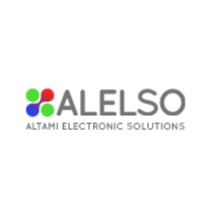 alelso-software-development-directory-los-angeles-directory