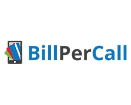 bill-per-call-directory-wall-las-vegas-directory-vegas
