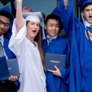 Best-Private-Catholic-High-School-New-York