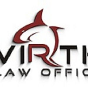 Wirth-Law-Office-Wagoner-Oklahoms-directory-lawyer-directory