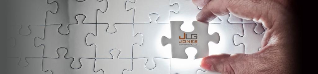 jones-law-group-ohio-lawyers-directory