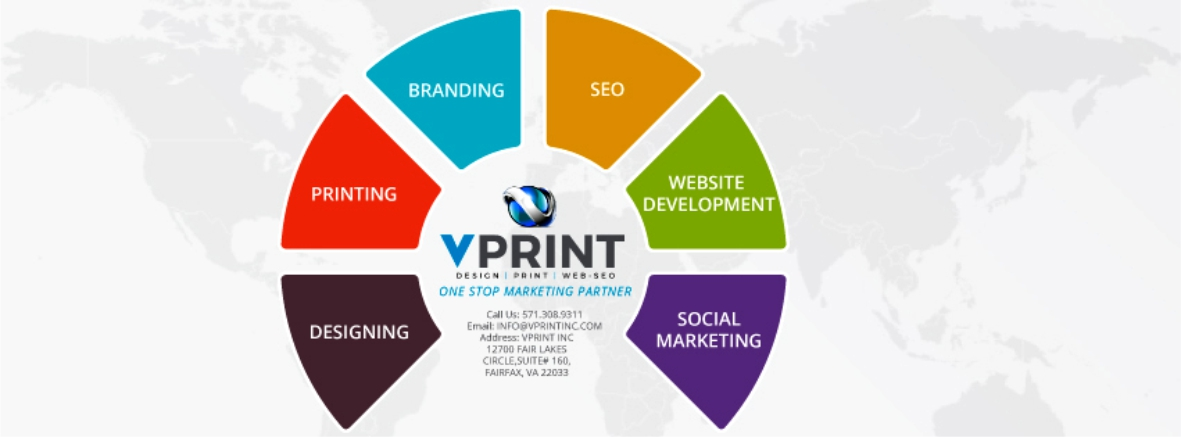 v-print-design-print-virginia-business-directory
