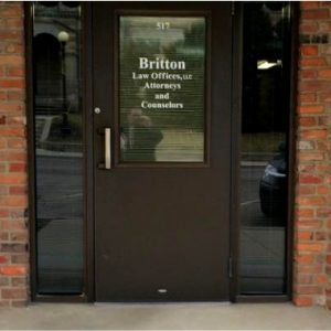 britton-lawyers-law-directory