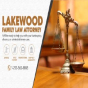 Lakewood Washington family lawyers directory
