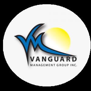 vanguardmangementgroup