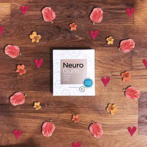 NeuroGum, LLC